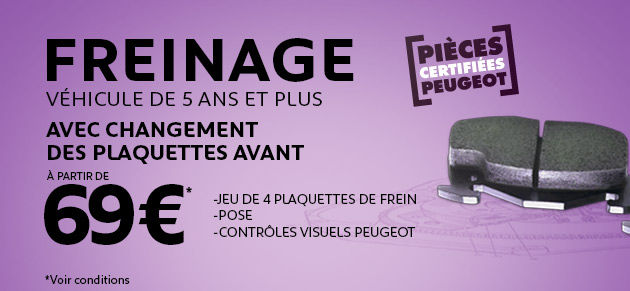 consultez les offres et promotions du garage peugeot sourget rennes. Black Bedroom Furniture Sets. Home Design Ideas